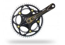 Fahrrad Komponenten