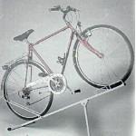 Radständer - CYC 8044