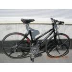 Merckx Damen  Rennrad